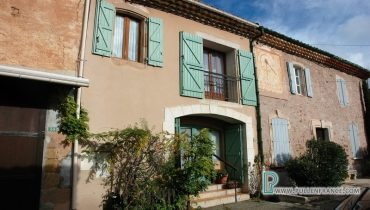 country-house-for-sale-france-1
