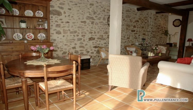 country-house-for-sale-france-16