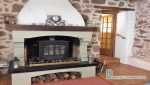 country-house-for-sale-france-17