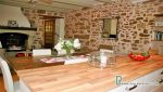 country-house-for-sale-france-18