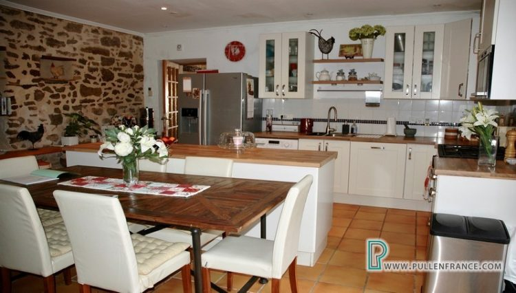 country-house-for-sale-france-20