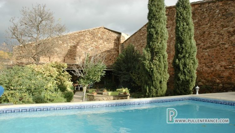 country-house-for-sale-france-5