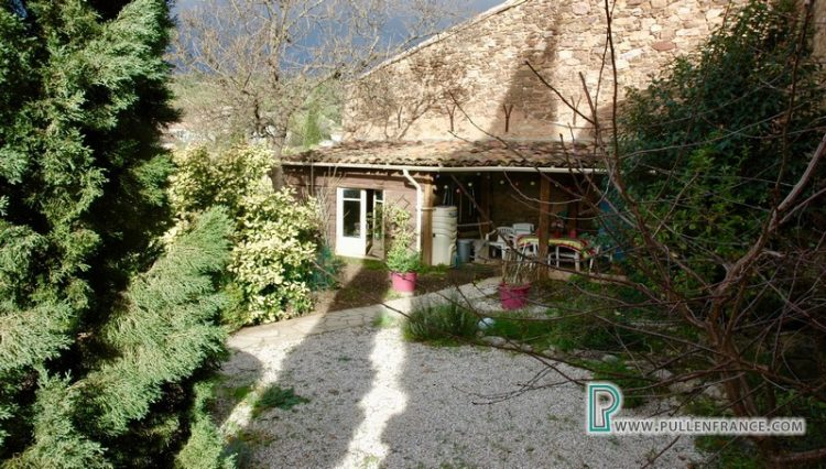 country-house-for-sale-france-8