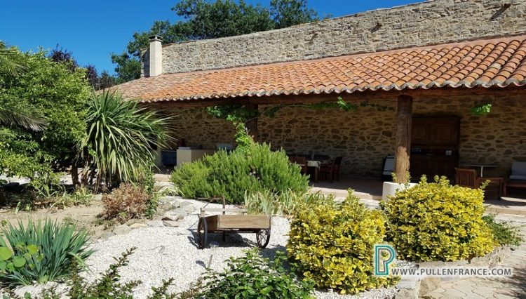 luxury-house-for-sale-minervois-11