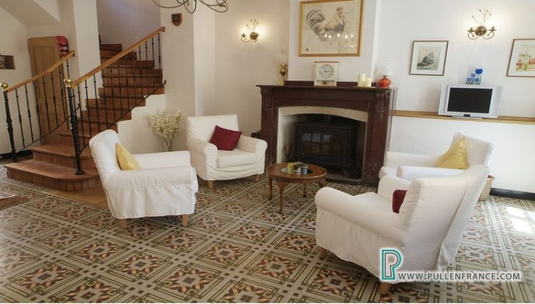 luxury-house-for-sale-minervois-12