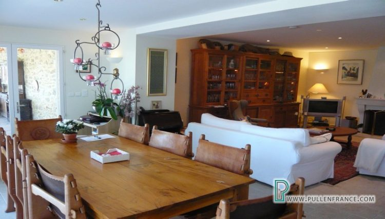 luxury-house-for-sale-minervois-15