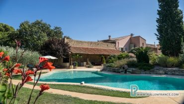 luxury-house-for-sale-minervois-2