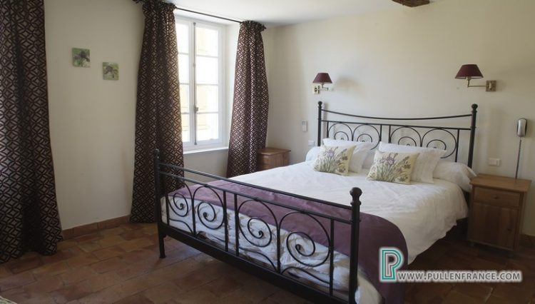 luxury-house-for-sale-minervois-20