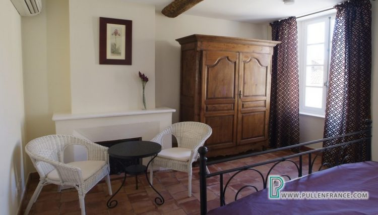 luxury-house-for-sale-minervois-21