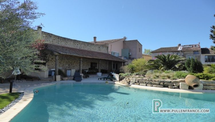 luxury-house-for-sale-minervois-3