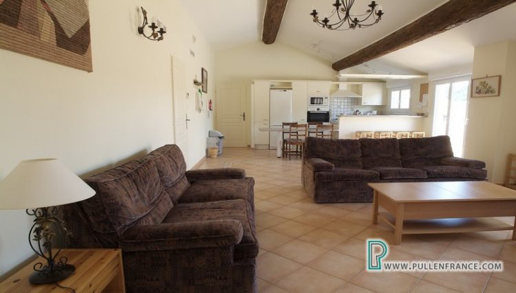 luxury-house-for-sale-minervois-30