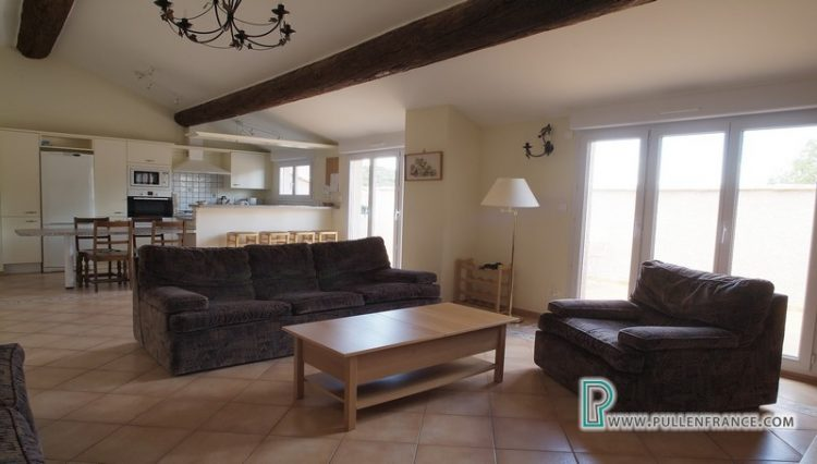 luxury-house-for-sale-minervois-31