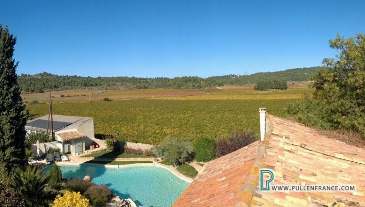 luxury-house-for-sale-minervois-34