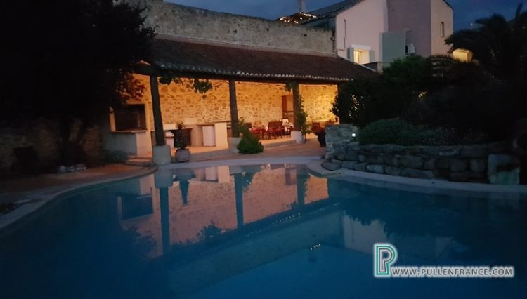luxury-house-for-sale-minervois-35