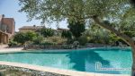 luxury-house-for-sale-minervois-4