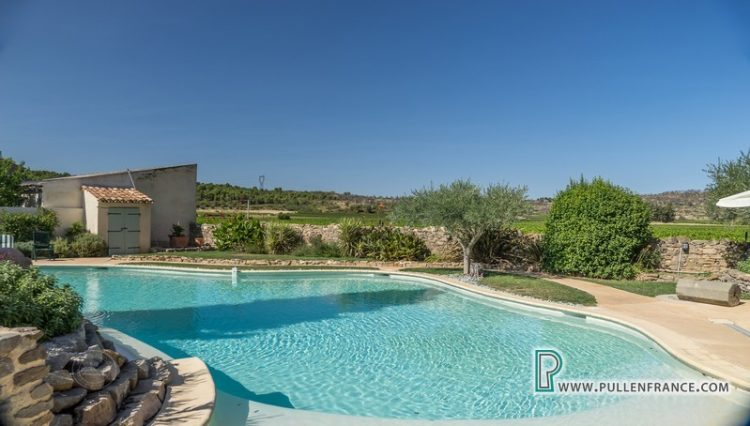 luxury-house-for-sale-minervois-5