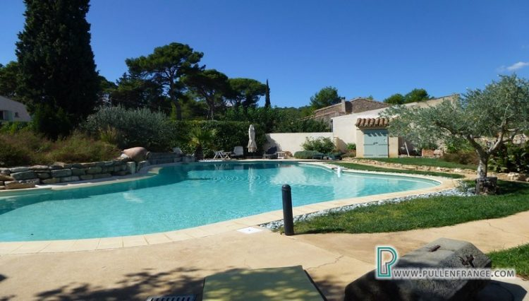 luxury-house-for-sale-minervois-6
