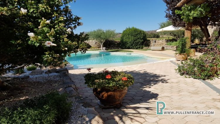 luxury-house-for-sale-minervois-7