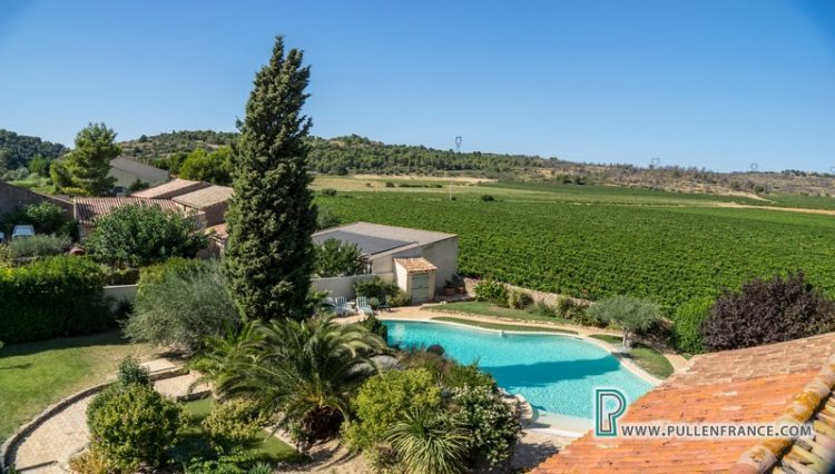 luxury-house-for-sale-minervois-8