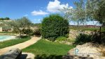 luxury-house-for-sale-minervois-9