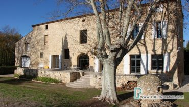 luxury-real-estate-for-sale-narbonne-1