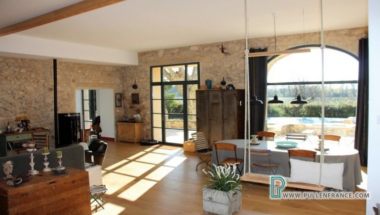 luxury-real-estate-for-sale-narbonne-11