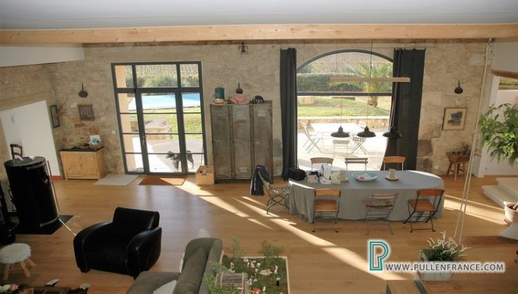 luxury-real-estate-for-sale-narbonne-14