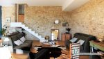 luxury-real-estate-for-sale-narbonne-15