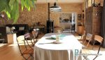 luxury-real-estate-for-sale-narbonne-16