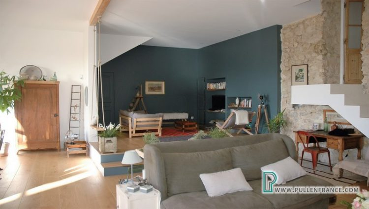 luxury-real-estate-for-sale-narbonne-17