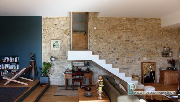 luxury-real-estate-for-sale-narbonne-18