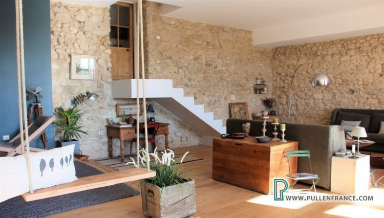 luxury-real-estate-for-sale-narbonne-19