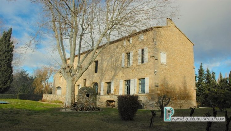 luxury-real-estate-for-sale-narbonne-2