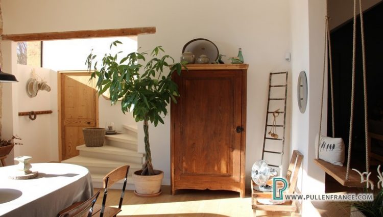 luxury-real-estate-for-sale-narbonne-21