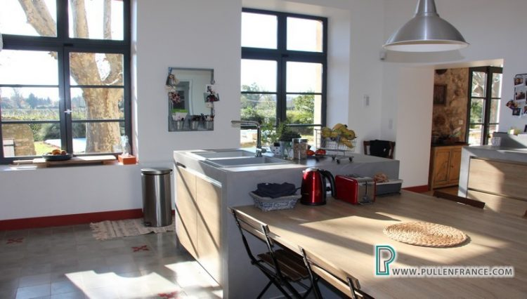 luxury-real-estate-for-sale-narbonne-22