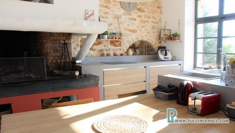 luxury-real-estate-for-sale-narbonne-23