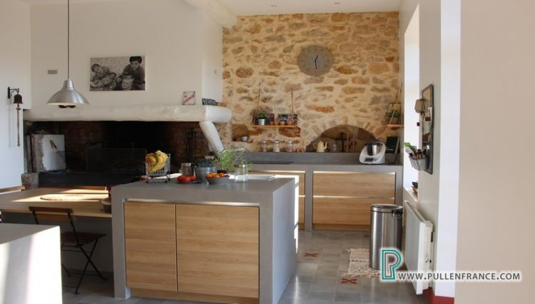luxury-real-estate-for-sale-narbonne-24