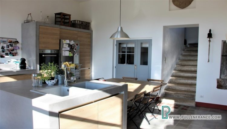luxury-real-estate-for-sale-narbonne-25