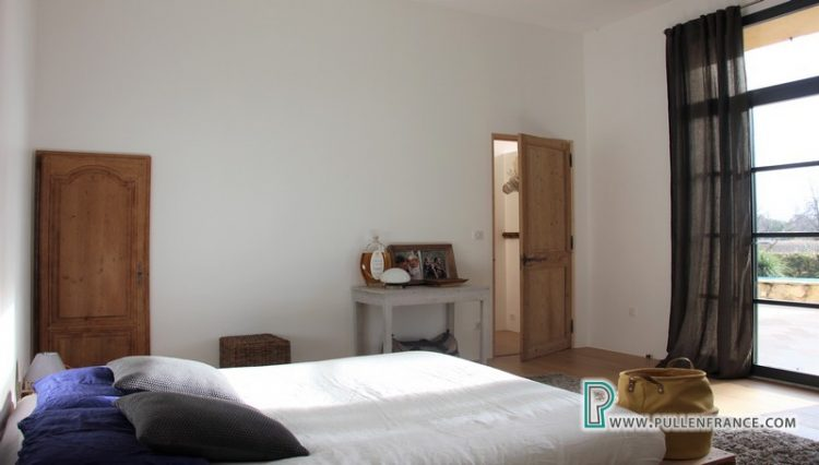 luxury-real-estate-for-sale-narbonne-26