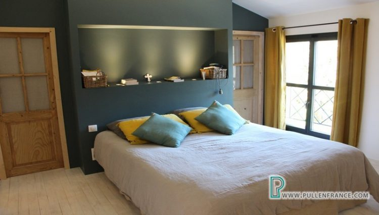 luxury-real-estate-for-sale-narbonne-27