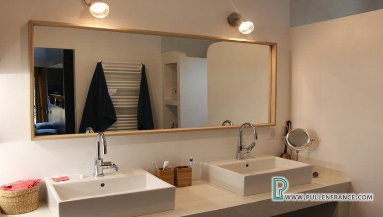 luxury-real-estate-for-sale-narbonne-28
