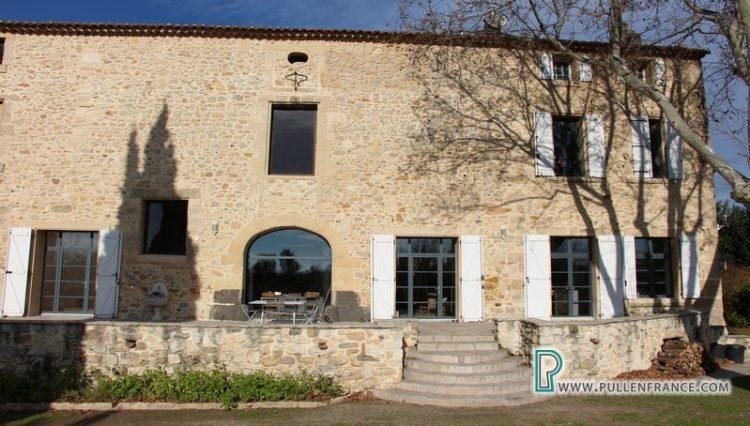 luxury-real-estate-for-sale-narbonne-3