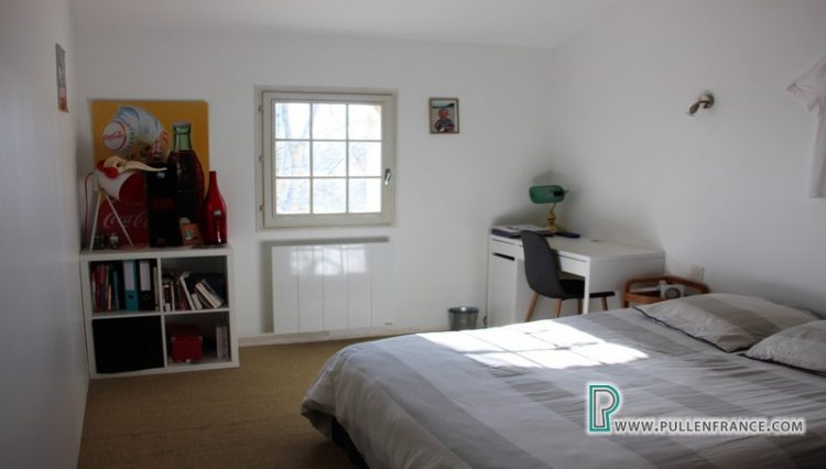 luxury-real-estate-for-sale-narbonne-31