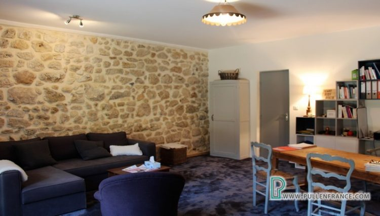 luxury-real-estate-for-sale-narbonne-33