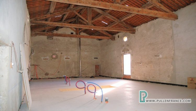 luxury-real-estate-for-sale-narbonne-34