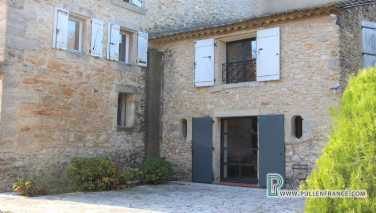 luxury-real-estate-for-sale-narbonne-4