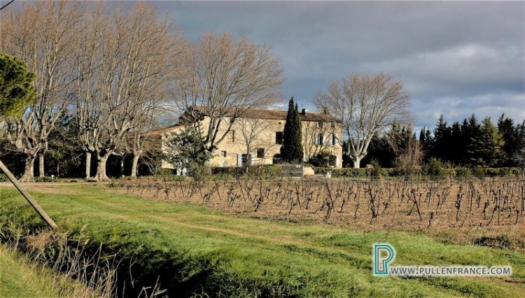 luxury-real-estate-for-sale-narbonne-9