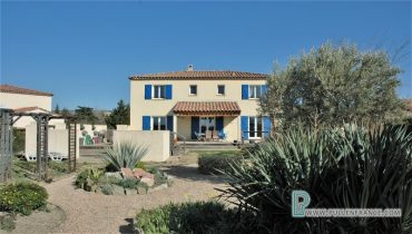 house-for-sale-siran-minervois-1