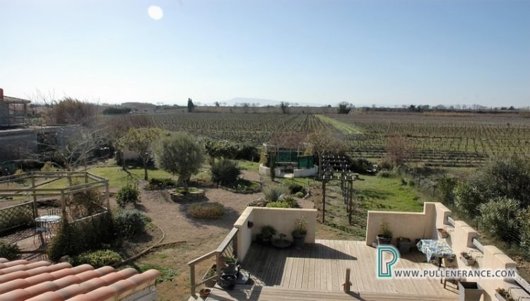house-for-sale-siran-minervois-10