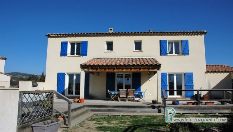 house-for-sale-siran-minervois-2